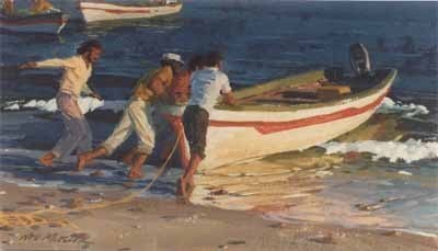 fishermen-of-kino-bay