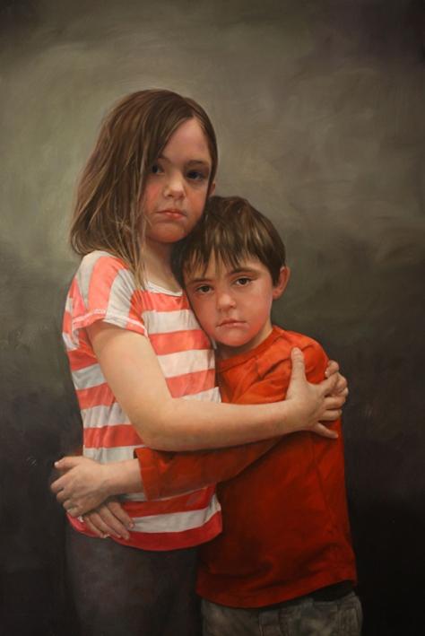 sibling-bond
